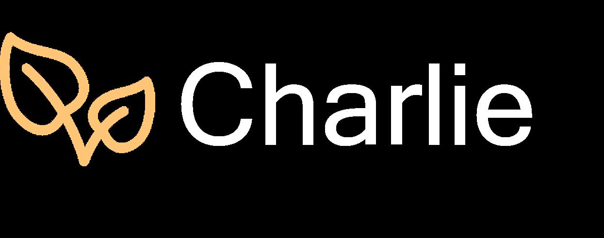 Charlie Oliver